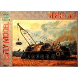 M88 A1